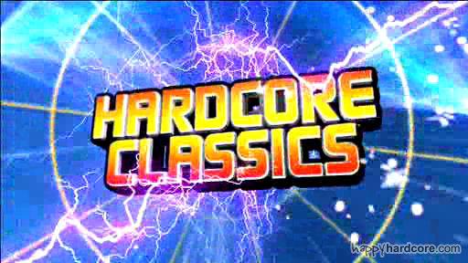 Happy Hardcore Classics 121